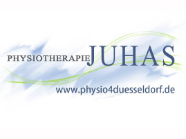 Praxis Physiotherapie Juhas